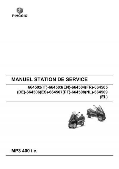 Boucher actionneur moteur Frein De Stationnement Frein à Main étrier Pièce De Rechange Original
