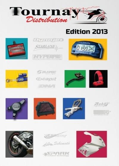 UFI Filtre à essence DUCATI 888 Biposto//Racing//sp4//sp5//STRADA BJ 92-93