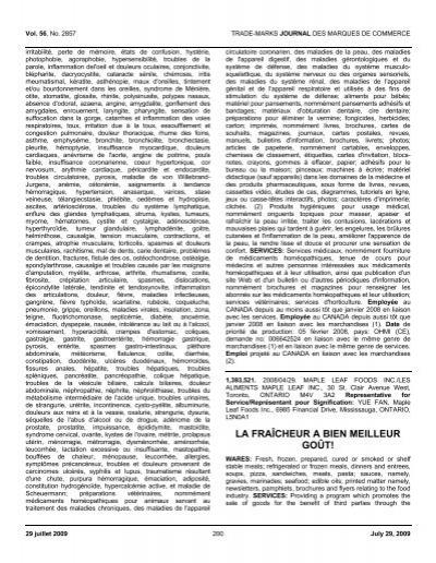 Watkings Ruban /à Carreaux Bande de calfeutrage Carrelage en c/éramique Auto-adh/ésif Bords Anti-moisissure Ruban d/écoratif Coin Bords lat/éraux Autocollants D/écor /à la Maison Or, Noir