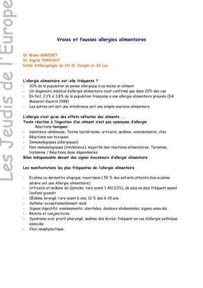Toxine synonyme EXOTOXINE - Definiția și sinonimele exotoxine în dicționarul Franceză