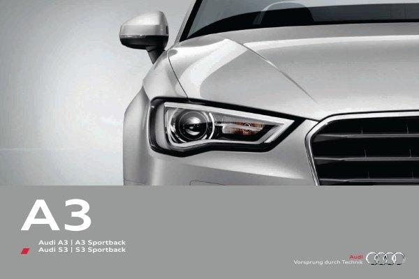 NEUF * 2003-2011 Avant Et Arrière Disques De Frein /& Plaquettes Set Pour Audi A3 MK2 2.0 TDI