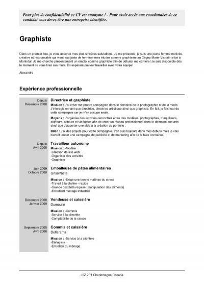 Cherche jeune femme avisee pdf free