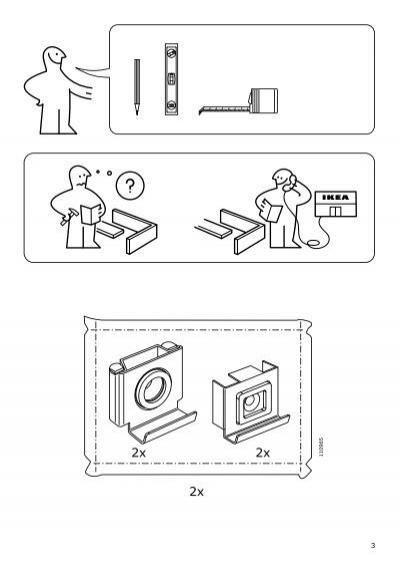 4 aa 473655 5. Black Bedroom Furniture Sets. Home Design Ideas