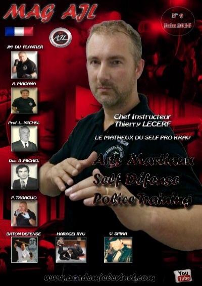 Magazines gay gratuits en ligne