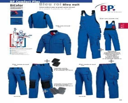 BP ® Pa 43835f831b9a
