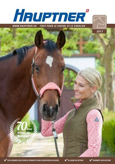 Bucas Freedom Turnout Extra 300 G PONY-PURPLE HEART-Pâturage plafond