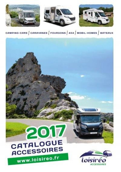 Signal Blanc poign/ée de Rangement Caravane 53 remorque Bateau Poign/ée de Manche Caravane