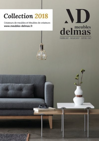 meubles delmas catalogue 2018. Black Bedroom Furniture Sets. Home Design Ideas