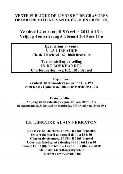 """3 mètres JOLIE Bourgogne délicate large bordure en dentelle 7/""""//18cm Top vendeur Parage"""