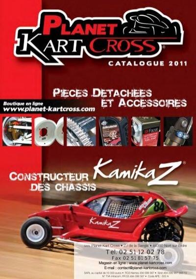 Karting Support de Pneu pour 3 Ensemble avec ou sans Jante Porteur