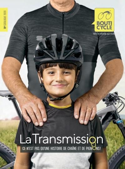 Cyclisme Femmes Combinaison Noir Avec Haute Densité italien Pad Réflecteur Logo
