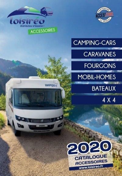 4 X en Caoutchouc BLUE WHEELS transport lourds conduite rôle Ø 100 mm temps de conduite-Bock