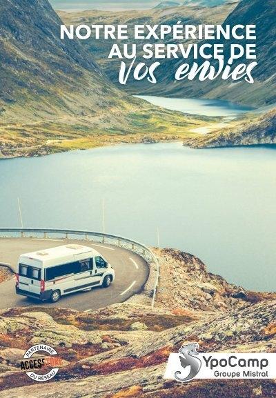 camionnette camion Lot de 2 r/étroviseurs dangle mort convexes r/églables sans cadre voiture Miroir grand angle de vue arri/ère en verre HD en forme de ventilateur adh/ésif 3M pour SUV