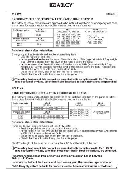 6 R Wiring Diagram El420