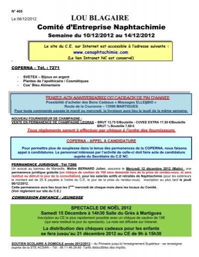 GRATUITEMENT STARFLOOR TÉLÉCHARGER CONCERT 2012