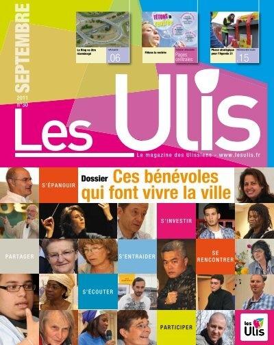 Mosquée des Ulis : une ouverture prévue pour 2013