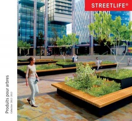 produits pour arbres colle streetlife. Black Bedroom Furniture Sets. Home Design Ideas