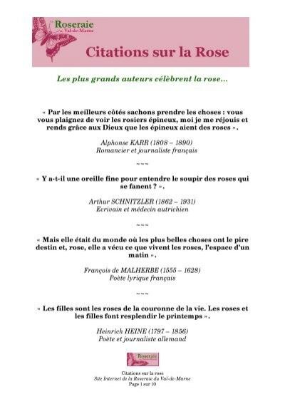 defie moi romane rose pdf