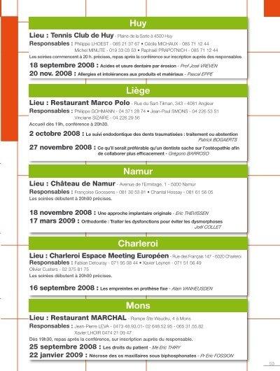 prothesistes dentaires marseille Boutique massilia dental marseille 13 - equipements dentaires de massilia dental marseille 13 - fournisseur marque bredent marseille 13.