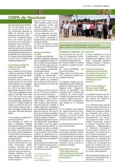 Page20 L Artisan84