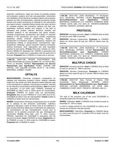 multiple Industrie protocol optalys calendar choice milk 54LRj3Aq