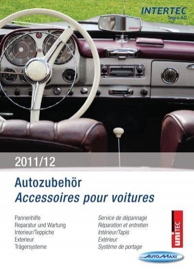 Double Cylindre-fussluftpumpe AUTO VOITURE 3 complémentaire Adaptateur Vélo Loisirs article