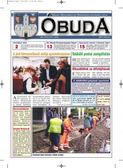 központi német újság társkereső)