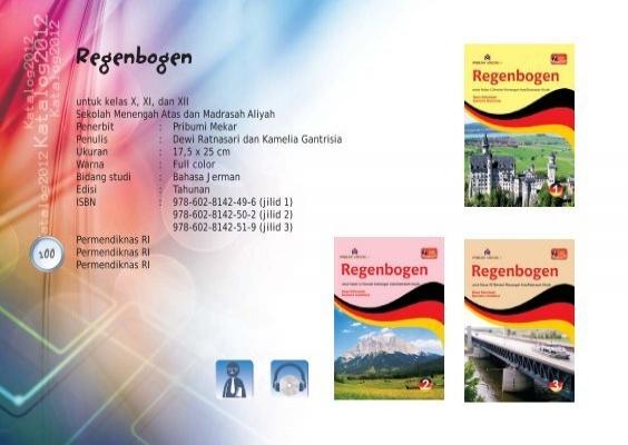 Download Buku Bahasa Jerman Kelas 10 Pdf Ilmusosial Id