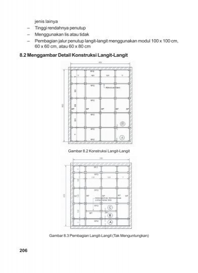 Bab 8 menggambar konstruk ccuart Choice Image