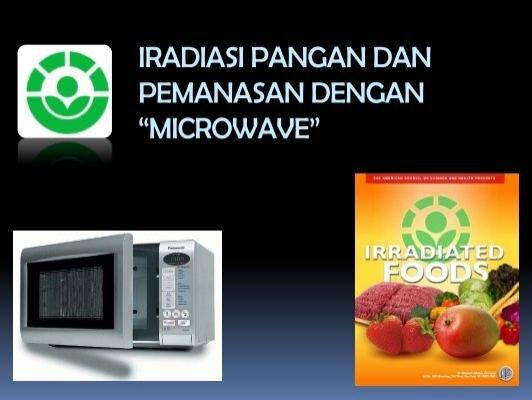 îndepărtați alimentarea cu energie a grăsimii ps3)