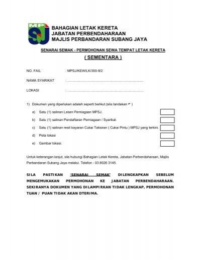 Sementara Mpsj Majlis Perbandaran Subang Jaya