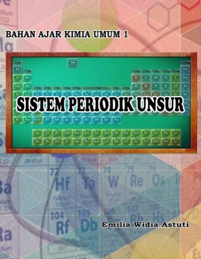 Bahan ajar sistem periodik unsur urtaz Choice Image
