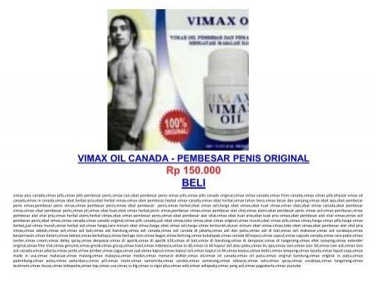 vimax makassar vimax menurut dokter makassar shop