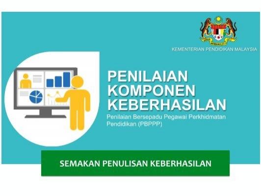 Overview Keberhasilan 2017 Ppd Muar