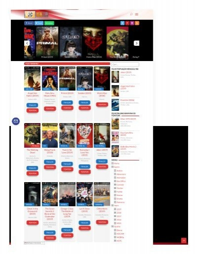 Nonton.best - Website nonton streaming & download film ...