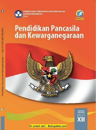 Kunci Jawaban Bahasa Indonesia Kelas 12 Edisi Revisi 2018 ...