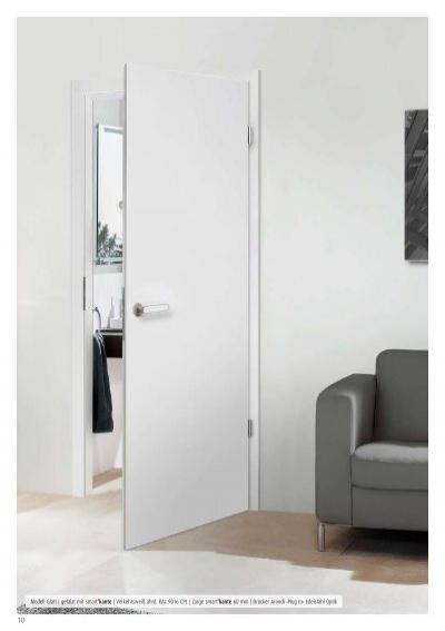 10 modell glatt gef lz. Black Bedroom Furniture Sets. Home Design Ideas