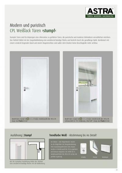 modell glatt gef lzt. Black Bedroom Furniture Sets. Home Design Ideas