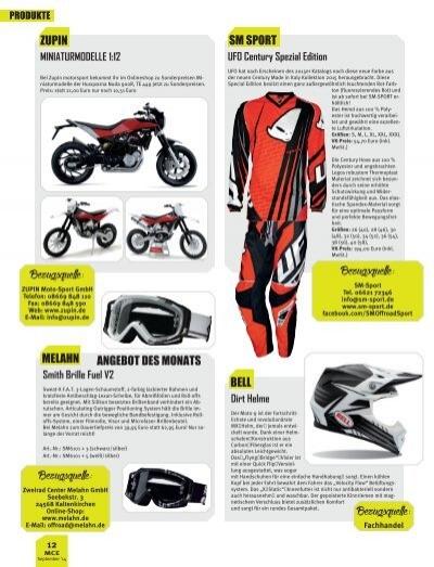 HUSQVARNA Miniaturmodell 1:12 Nuda 900R Husky Modell Motorrad