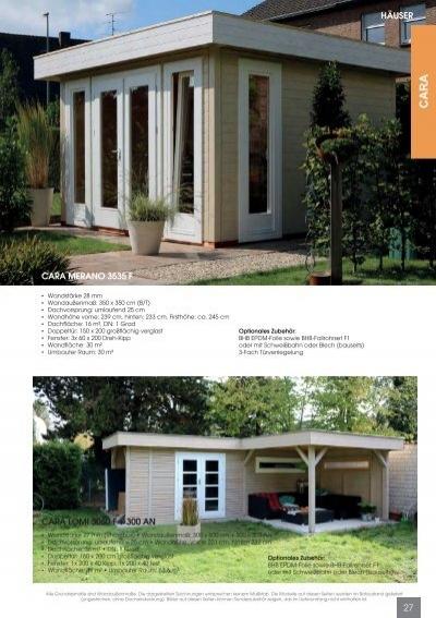 h user cara cara mio 303. Black Bedroom Furniture Sets. Home Design Ideas