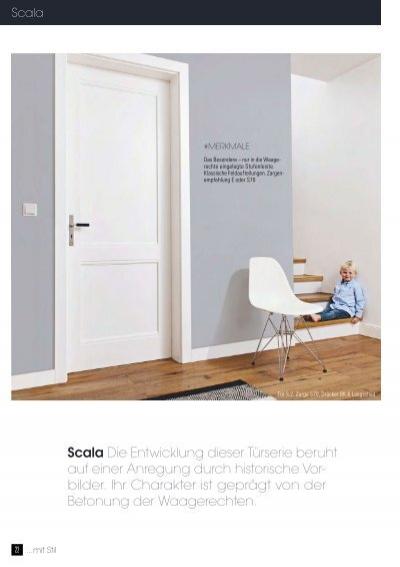 mdf klassiker klassik. Black Bedroom Furniture Sets. Home Design Ideas