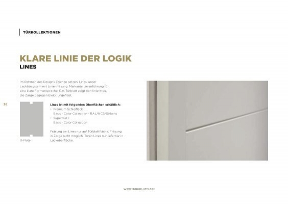 cube sli. Black Bedroom Furniture Sets. Home Design Ideas