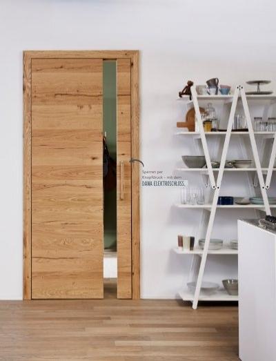 t ren mit motivkerbungen. Black Bedroom Furniture Sets. Home Design Ideas
