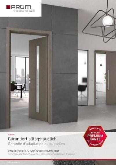 pr m designverbund ornam. Black Bedroom Furniture Sets. Home Design Ideas