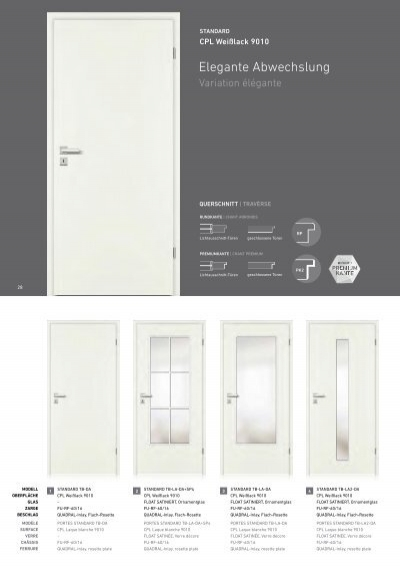 oberfl chen surfaces d. Black Bedroom Furniture Sets. Home Design Ideas