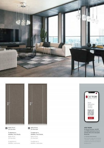 royal royal 500 royal r. Black Bedroom Furniture Sets. Home Design Ideas