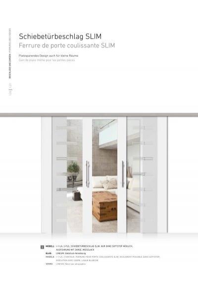 beschl ge und zargen f. Black Bedroom Furniture Sets. Home Design Ideas