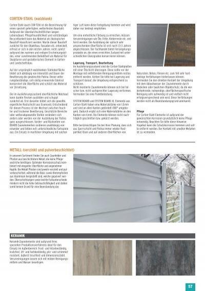 tipps und wissen terrasse. Black Bedroom Furniture Sets. Home Design Ideas
