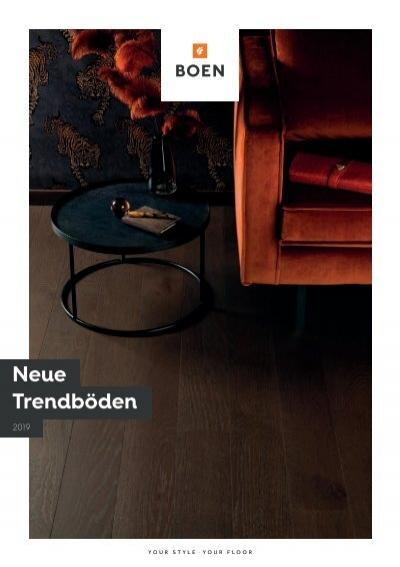 fussbodenheizung und verl. Black Bedroom Furniture Sets. Home Design Ideas