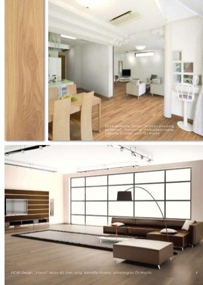 eiche europ isch eiche d. Black Bedroom Furniture Sets. Home Design Ideas